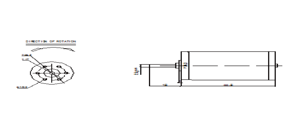 Coreless-DC-Motor_HS-2645-Q-1
