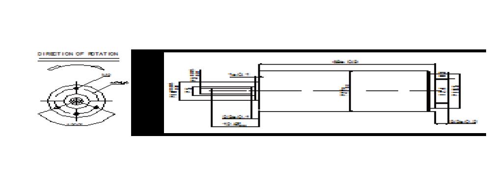 Coreless-DC-Motor_HS-2248-Q-1