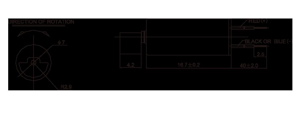 Coreless-DC-Motor_HS-716-z151-00100