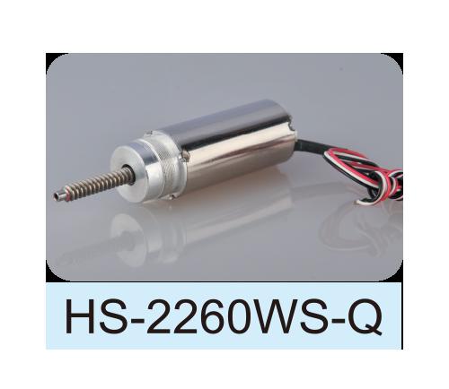 Coreless-DC-Motor_HS-2260WS-Q